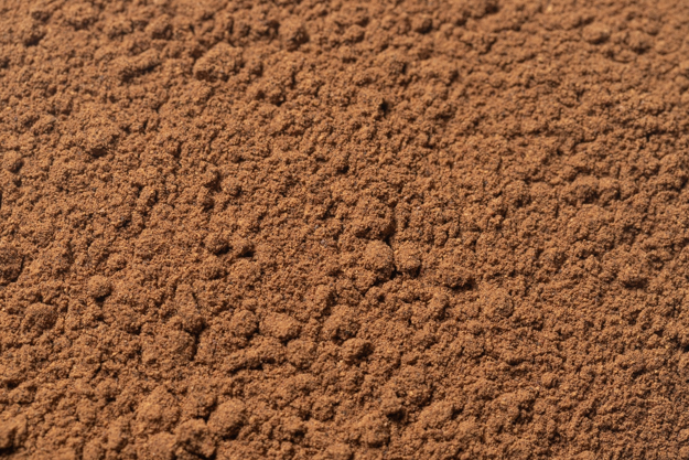 Ground Allspice (1 lb.)