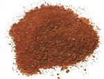 Original Barbecue Rub (1 lb.)