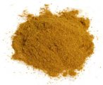 Curry Powder (1.7 oz)