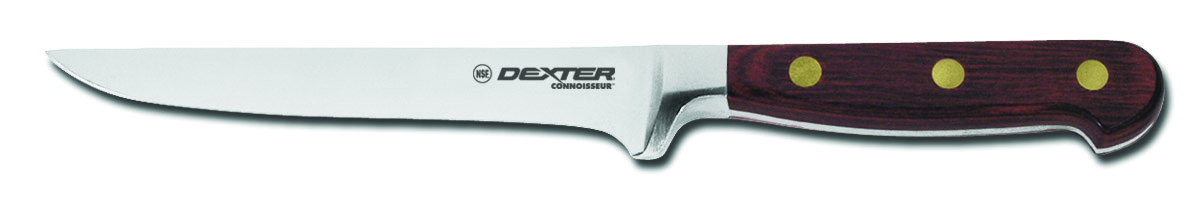 "6"" Boning Knife (Flex)"