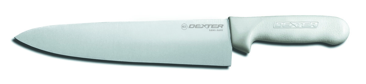 "10"" Chef's Knife"