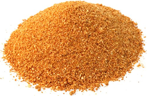 Powdered Mesquite Smoke Flavor (8 oz.)