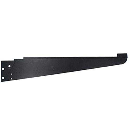 8 Inch HD Blade Support 404 Wellsaw