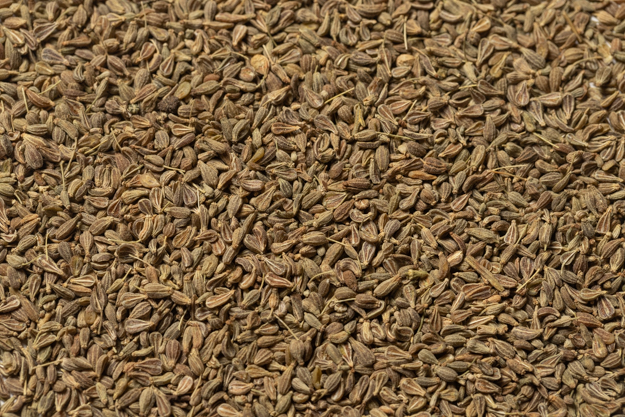 Whole Anise (1 lb.)