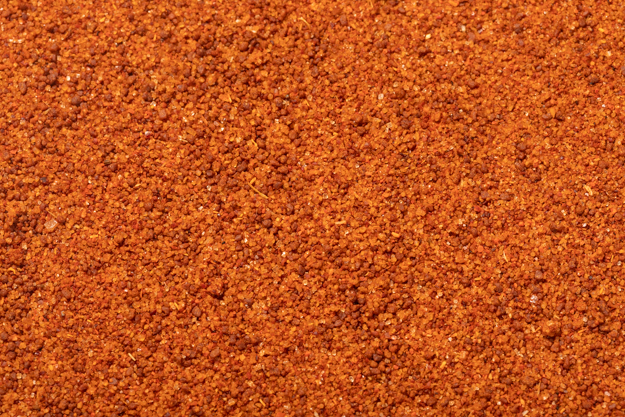 Sweet & Spicy BBQ Rub (1 lb.)