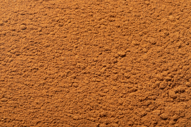 Ground Cinnamon Korintji A (1 lb.)