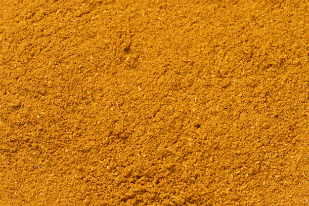 Curry Powder (1 lb.)