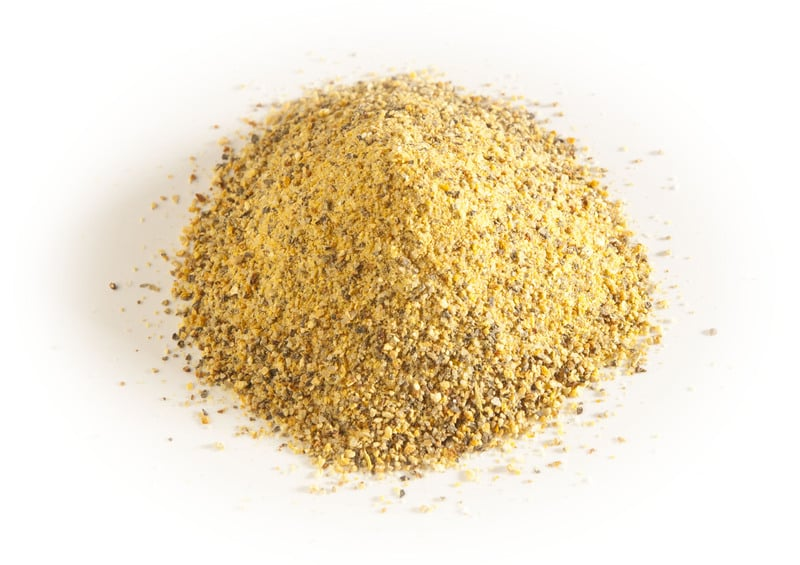 Lemon Pepper (1 lb.)