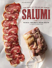Salumi: The Craft of Italian Cured Meats