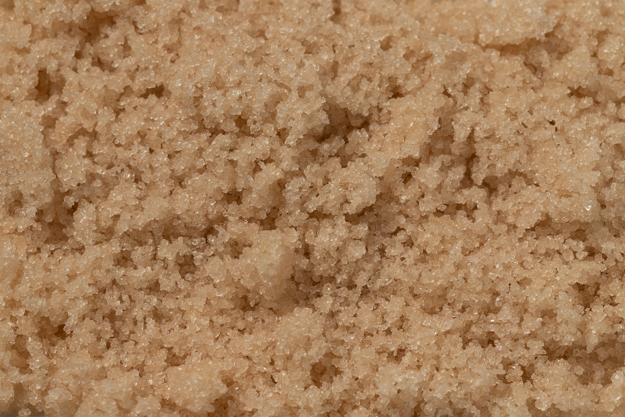Natural Maple Flavored Sugar (1 lb.)