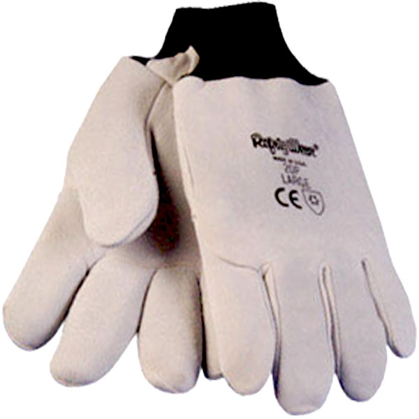 XLarge Refrigiwear insulated gloves
