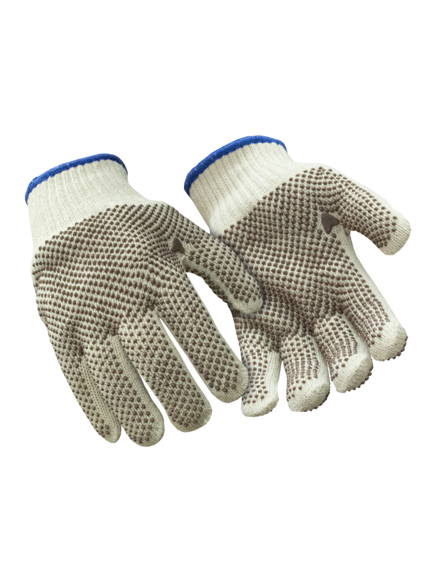 Double Sided Dot Gloves