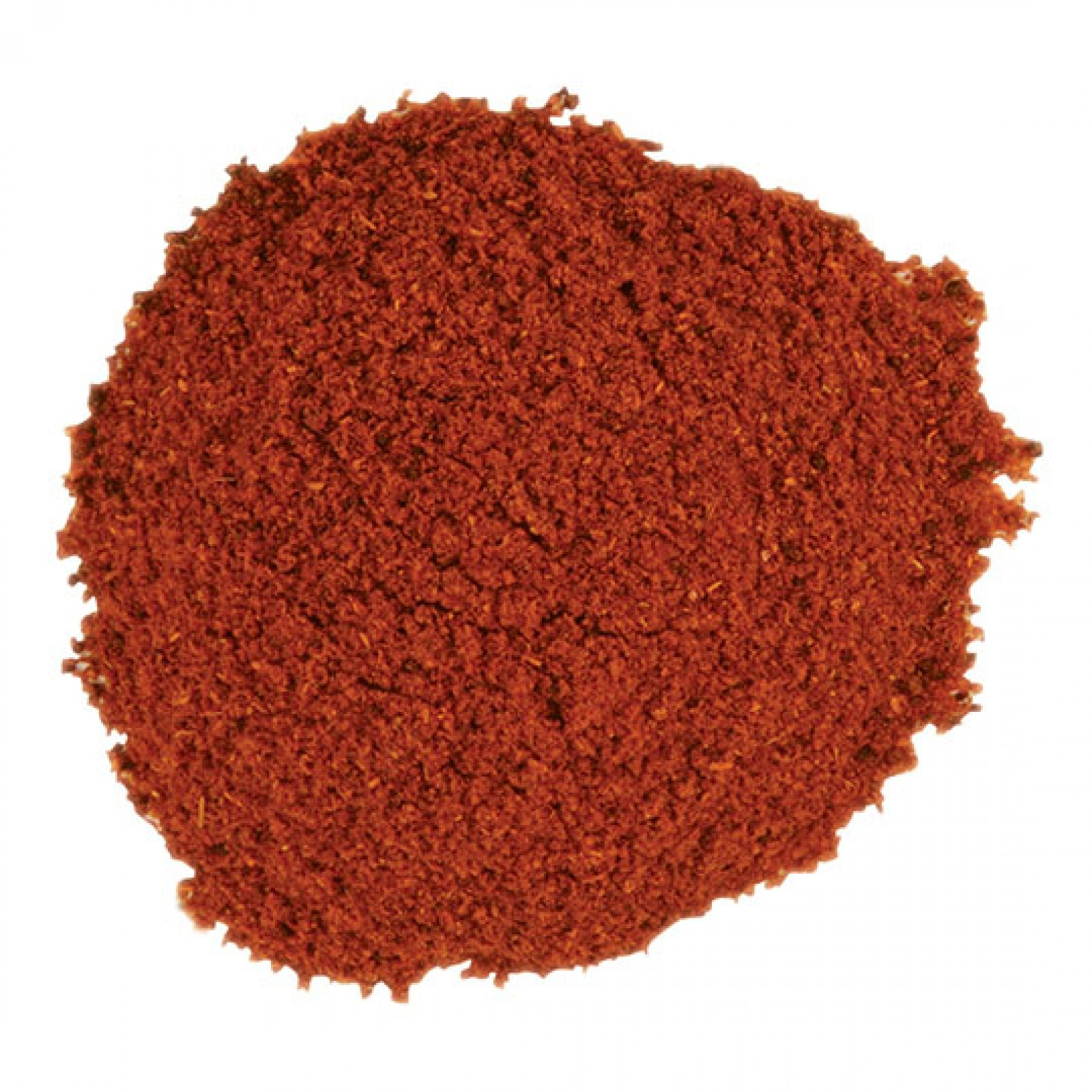 Spanish Red Paprika