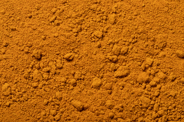 Ground Turmeric (1 lb.)