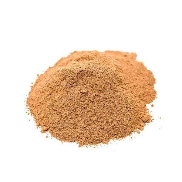 Ground Ceylon Cinnamon (1Lb.)