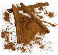 Ground Saigon Cinnamon (1Lb.)