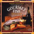 Hi Mountain Fish Brine Mix - Gourmet Fish