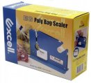 Ground Meat Bag Sealer