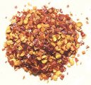 Crushed Red Pepper - 40,000 Scoville units (0.8 oz)