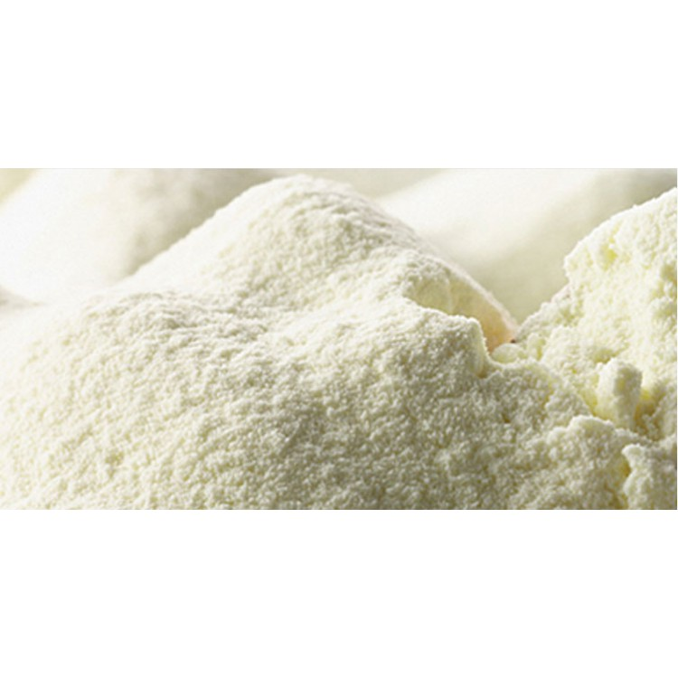 Non-Fat Dry Milk Powder (1 lb.)
