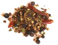 Mixed Pickling Spice (1 lb.)