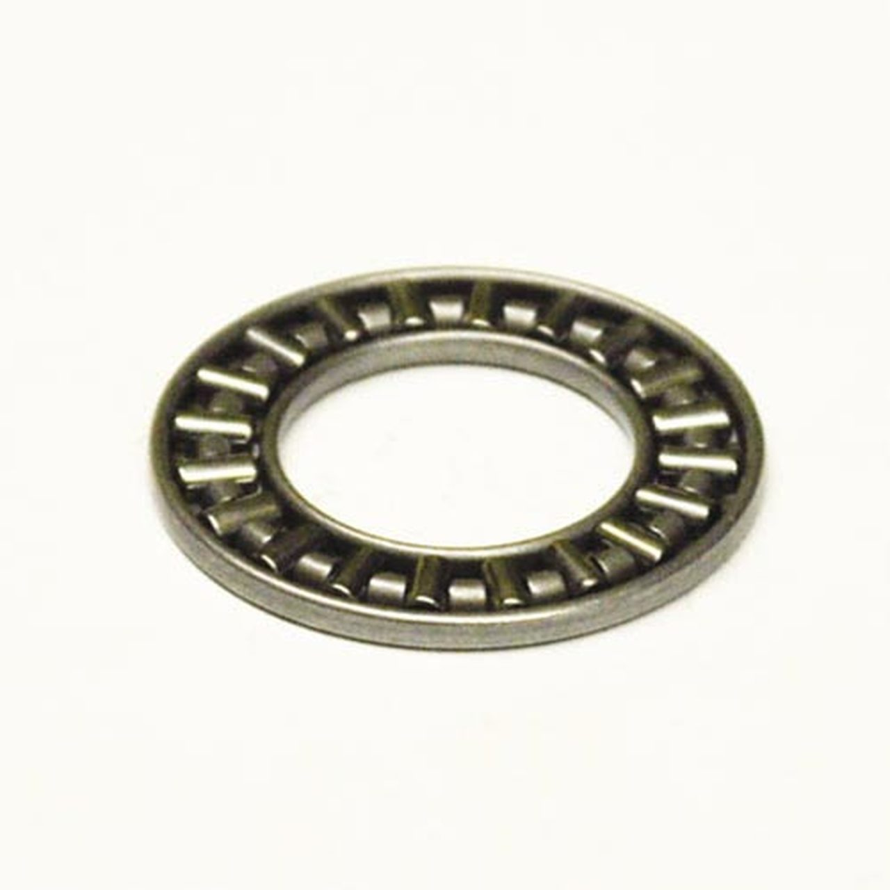 Wellsaw Needle Thrust Bearing