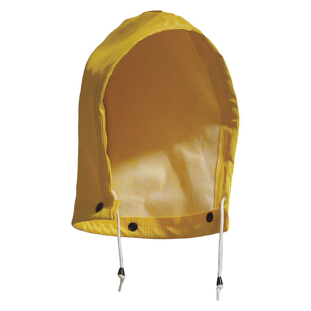 Hood For Yellow Jacket