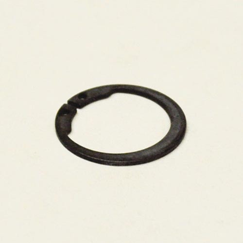 Wellsaw Snap Ring